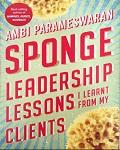 Sponge by Ambi Parameswaran