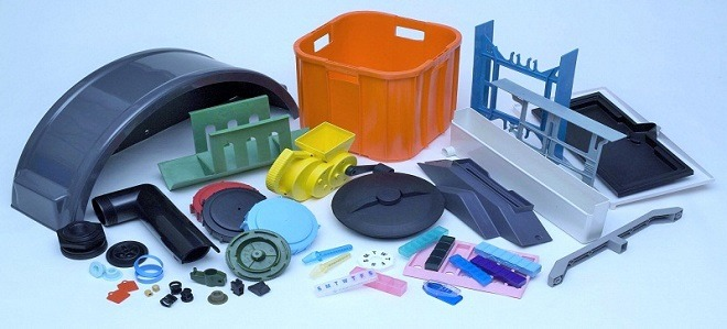 composites & plastics industry market research india