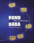 Bond To Baba