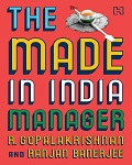 Made in India Manager