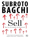 Sell by Subroto Bagchi