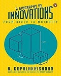 biography of innovations