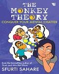 monkey theory