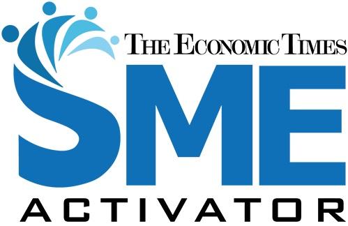 The Economic Times - SME Activator 2017