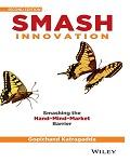 Smash Innovation