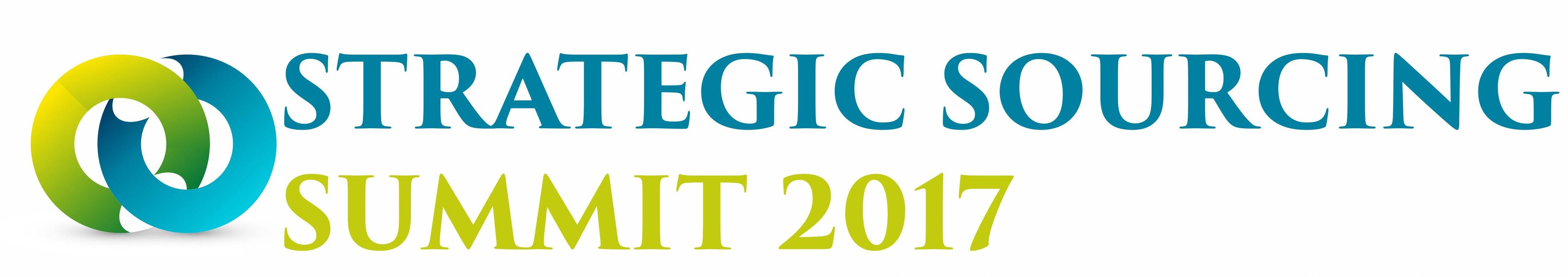 cx strategy summit 2017