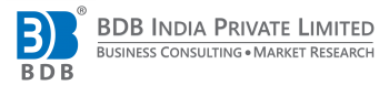 BDB India Private Limited