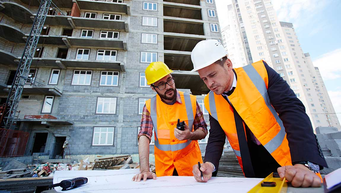 Building Automation Market Research