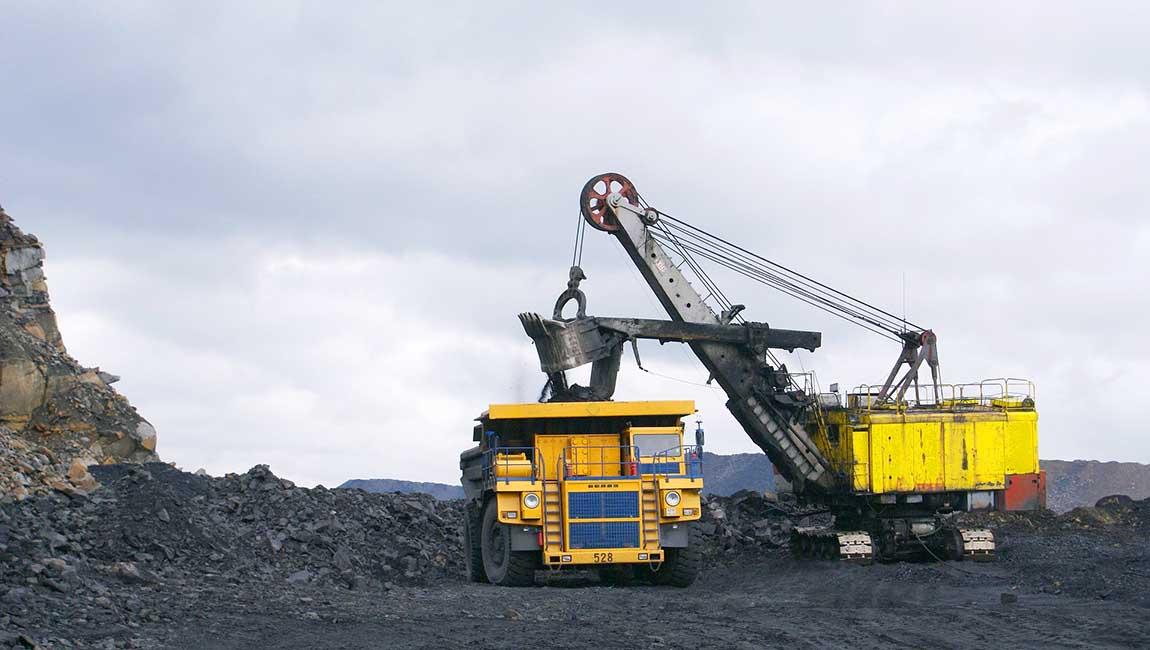 Construction Equipment market Research