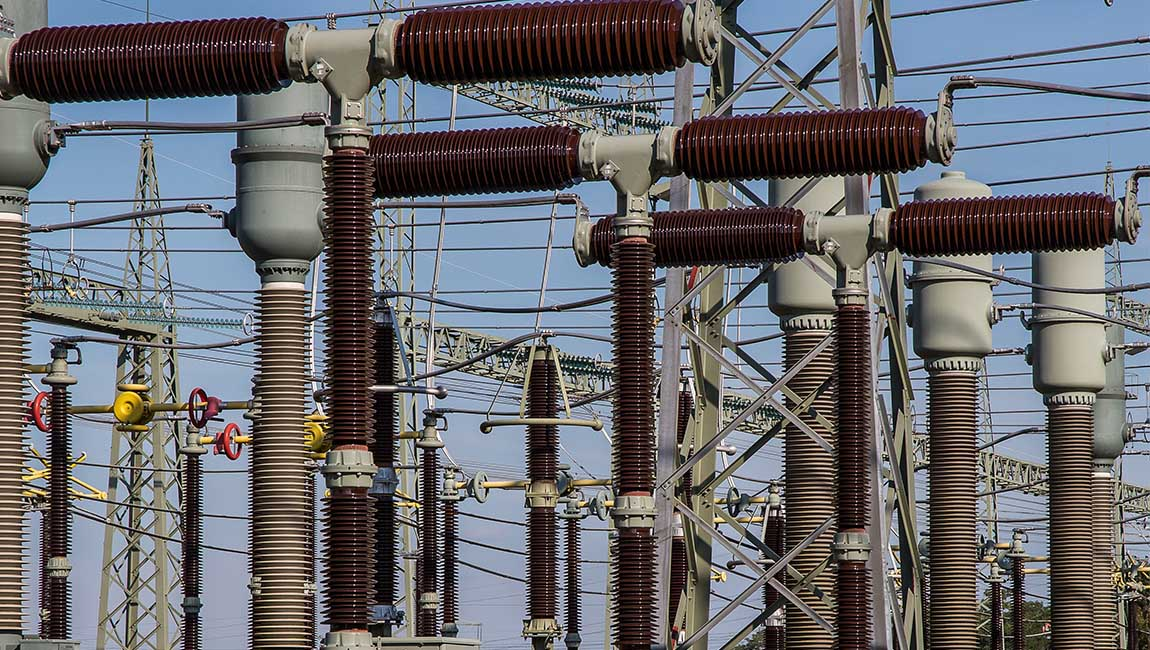 Electrical Power Market Research