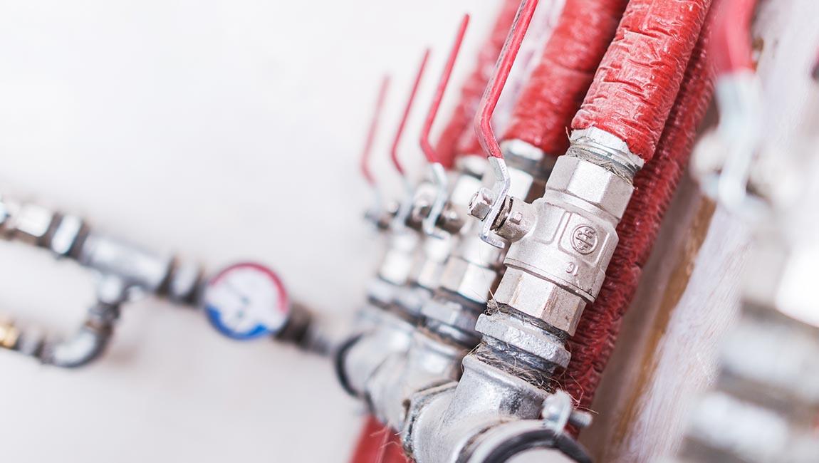 Hydraulics Pneumatic Equipment Market research