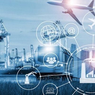export feasibility