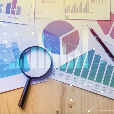 primary-market-research-india