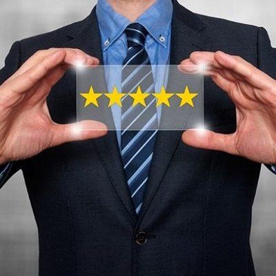 satisfaction customer