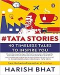 Tata Stories